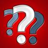 Rätselraten - Die besten und kniffeligsten Rätsel wenn es mal kein Sudoku sein soll