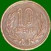 12 Coins Puzzle