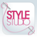Style Studio : Fashion Designer