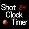 Shot Clock Timer