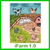 iFarm game for kids
