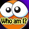 Quem Sou Eu Animais
