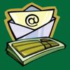 Big Keyboard Email