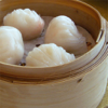 Yum Cha Dim Sum (Food_Hong Kong)