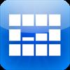 StudioApp Pro