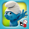 The Smurfs Movie Storybook - Children's Book