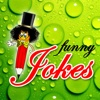 Funny Jokes!!