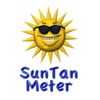 SunTanMeter * for your personal sun protection *