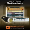 Course For Reason 5 106 - The Combinator