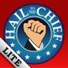 iBrawl - Hail to the Chief LITE