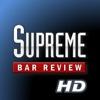 Torts: Supreme Bar Review [HD]
