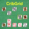 CribGrid