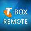 T•Box Remote