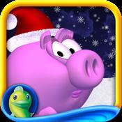 Piggly Christmas Edition (Full)
