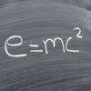 Formulas de física