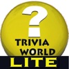 Trivia World Lite