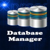 Database XPress Manager