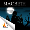 Shakespeare In Bits Macbeth