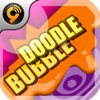 Doodle Bubble - Chinese version