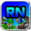 Mobile ROBLOX News