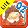 Oz Wizard 미리보기 : 어린이를 위한 움직이는 동화