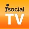 iSocialTV