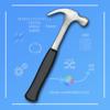 Mini Dev Tools Professional