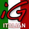 iGrammar - Italian