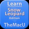 Learn - Snow Leopard Edition