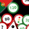 Radares Portugal: Alerta-me