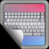 Bulgarian Keyboard for iPad
