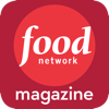 Food Network Magazine December 2011