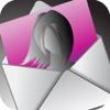 Girlfriend E-mail