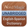Unabridged Dictionary