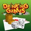 iDrinking Games
