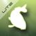 iRigs Lite - Carp Fishing Rigs by iAngler