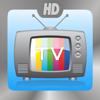 TV HD - Ralf Wessling