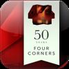 Four Corners 50 Years