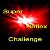 Super Reflex Challenge