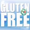 Gluten Free Info