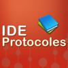 IDE Protocoles