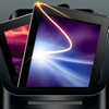 3D Wallpaper Pro – Wallpapers HD - Premium Designer Home Screens, Lock Screens & Backgrounds for iPad & iPad 2