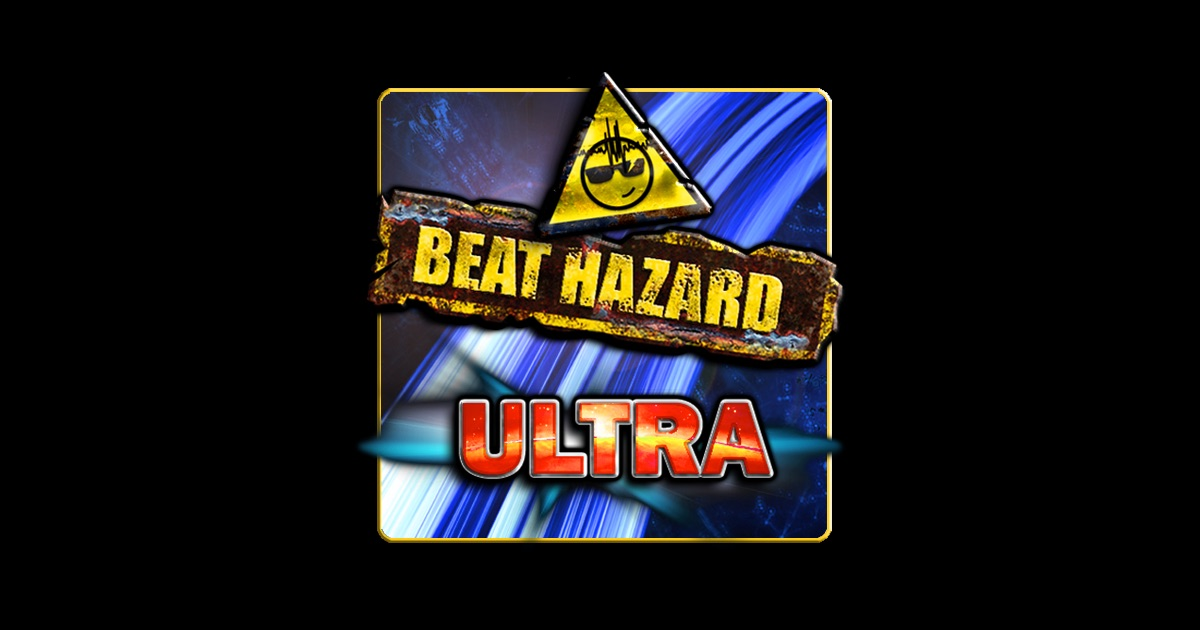 beat hazard mac download