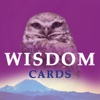Wisdom Cards - Diana Cooper & Greg Suart