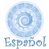 Hóroscopo Diario (Spanish Daily Horoscope)