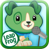 LeapFrog Songs:  Scout's Music