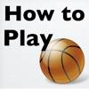BasketballCourse
