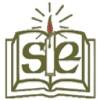 Likkutei Sichot - Volume 7 - Shemos
