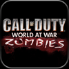 Activision Publishing, Inc. - Call of Duty: Zombies  artwork