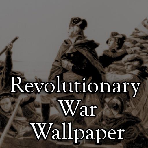 SaferKid App Rating For Parents Revolutionary War Wallpaper